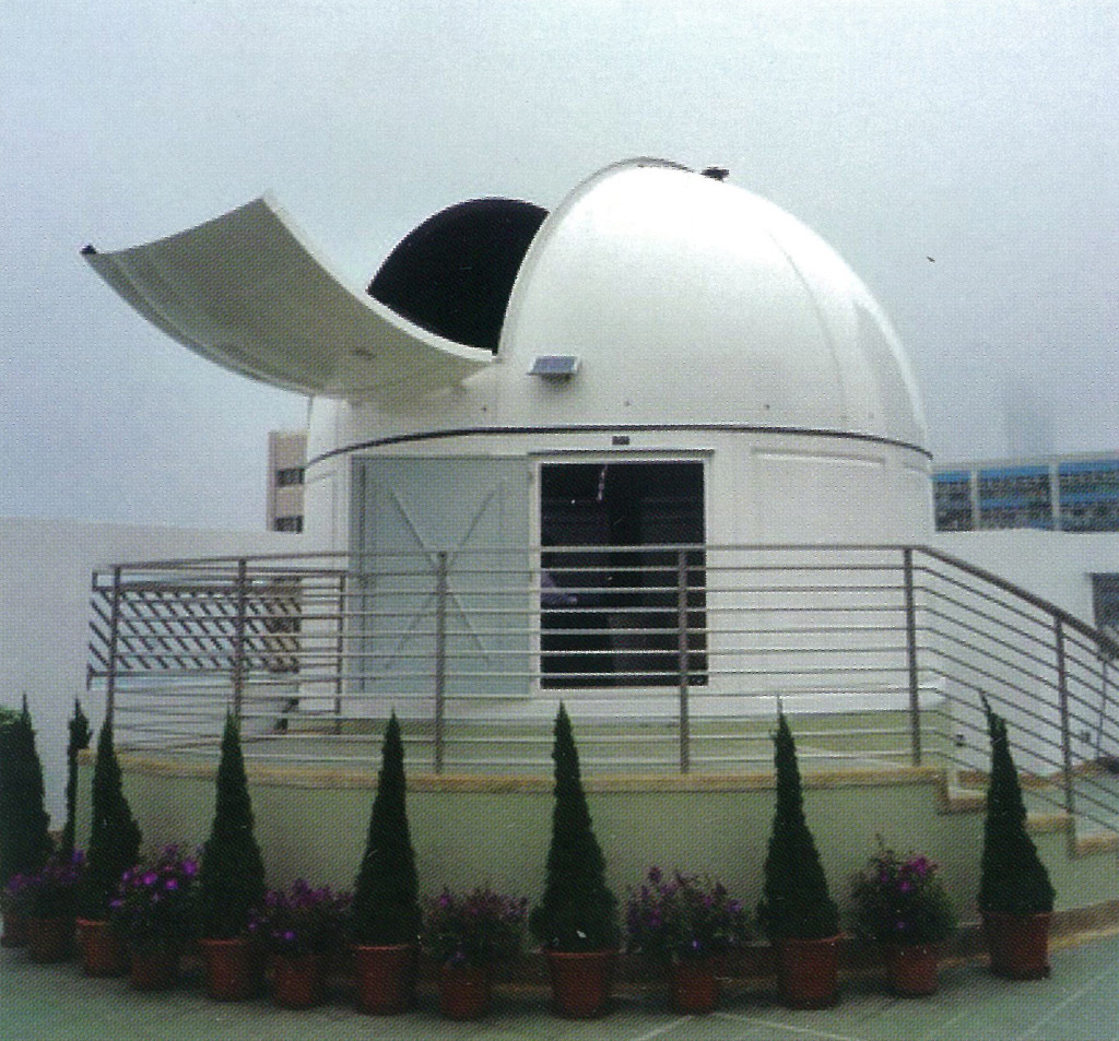 Dome Home Kits And Plans: Of Home Observatory Kits About Home Observatory Dome Plans