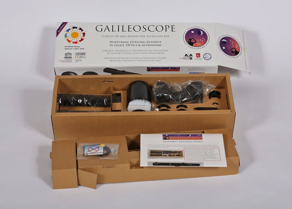 Galileoscope_Kit_JI9604