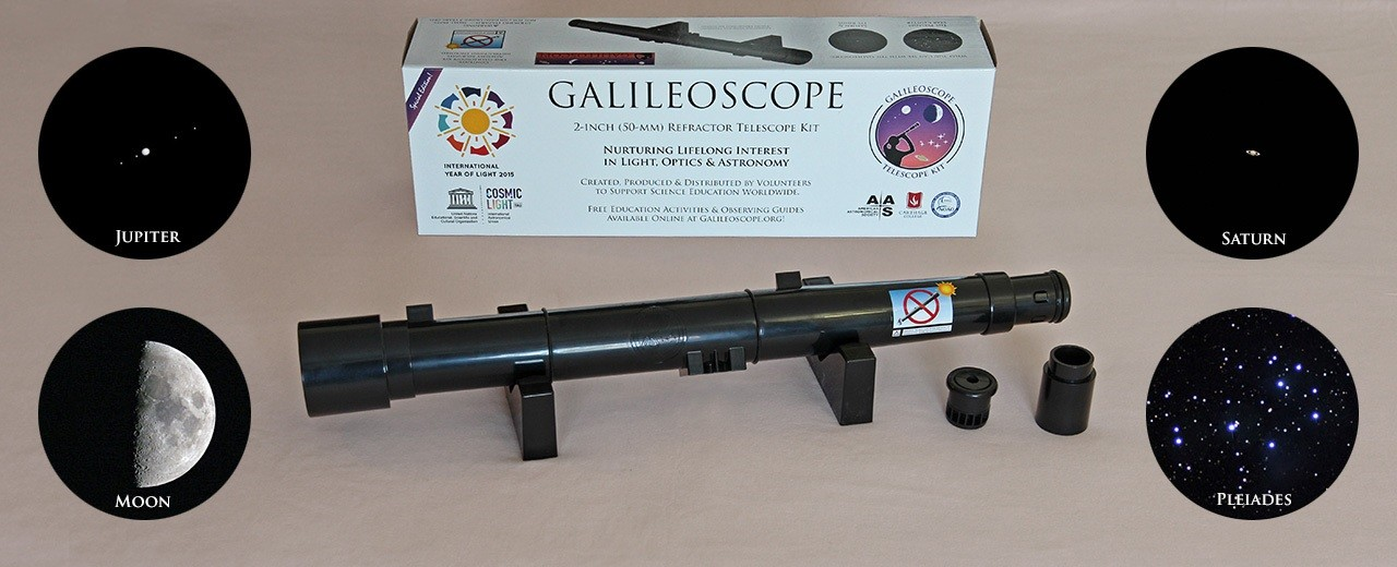 galileoscope_iyl