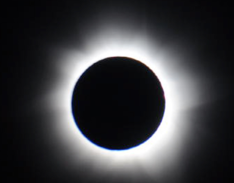 706822main_20121113-totaleclipse-orig_full