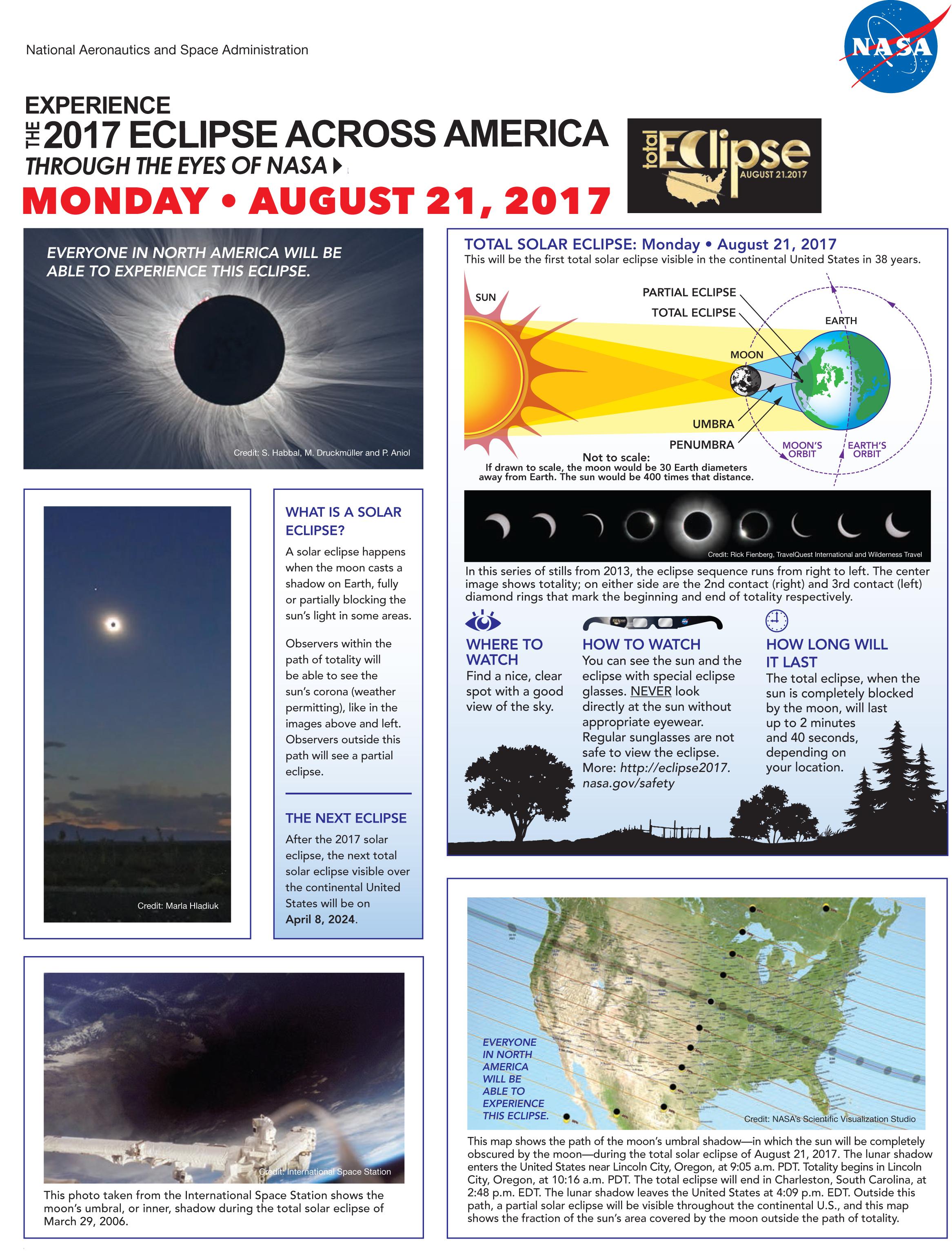 2017EclipseAcrossAmericaFlyer_508-1B copy